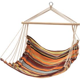 Easy Camp Jamaica - Hamac - Multicolore